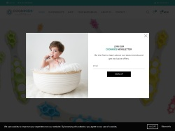 Cognikids coupon codes October 2018