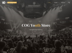 Cogyouthstore