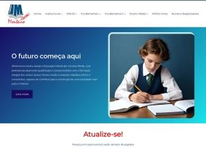http://www.colegiojmmonteiro.com.br
