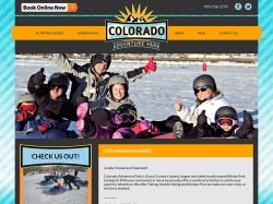 Coloradoadventurepark coupon codes November 2018