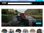 Colorado Kayak Supply Coupons