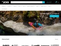 Colorado Kayak Supply Fast Coupon & Promo Codes