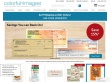 Colorful Images Promotion Code Up To 70% OFF Outlet Sale