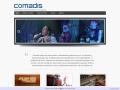www.comadis.se