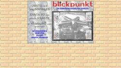 www.comlink.de Vorschau, blickpunkt