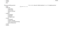 www.compactel.de Vorschau, comPact Teleservices, Anke Wöhncke