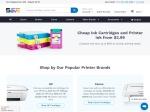 CompAndSave.com Inc. Promo Codes