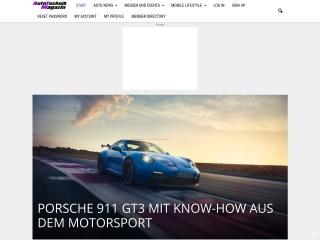 screenshot computermagazin.net