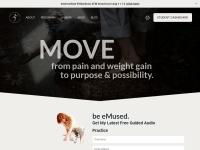Conscious Movements Promo Codes & Discount