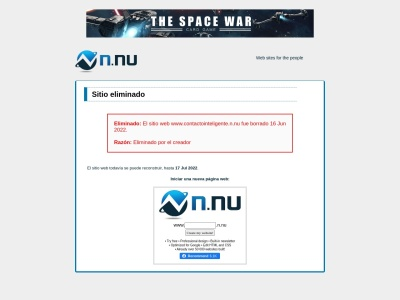 www.contactointeligente.n.nu