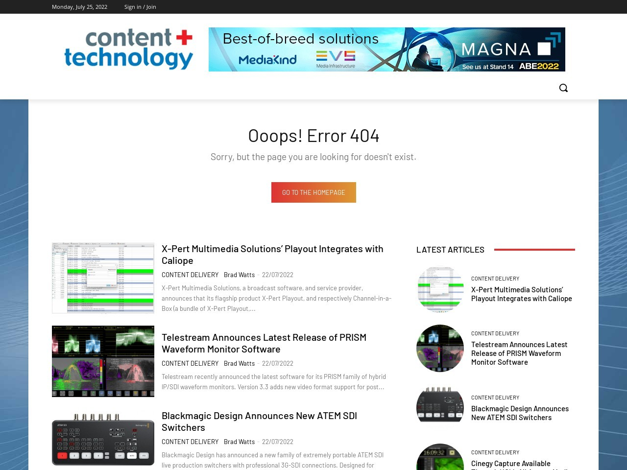 IOC Awards Broadcast Rights in NZ and Pacific Island Territories …