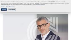 www.continentale.de Vorschau, Continentale Versicherung
