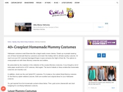 http://www.coolest-homemade-costumes.com/picture-of-mummy.html