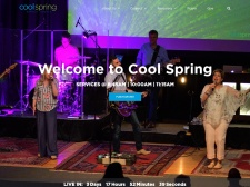 http://www.coolspring.org