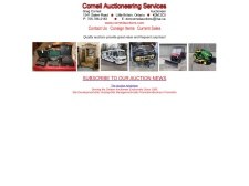 http://www.corneilauctions.com