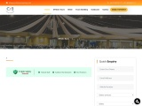 Corporate Offsite Destinations near Delhi | DownTown Aravali Resort Rewari