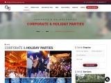 Corporate Offsite Destinations near Delhi | Resorts near Delhi