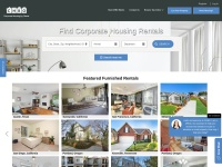 Corporate Housing By Owner Fast Coupon & Promo Codes