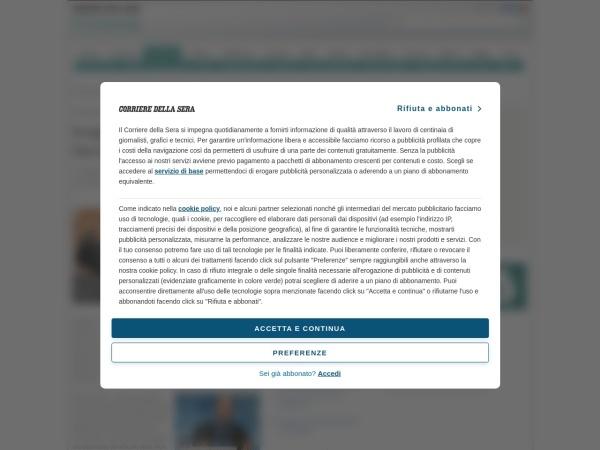 http://www.corriere.it/economia/13_maggio_28/krugman-rogoff_aa27eaf2-c76d-11e2-803a-93f4eea1f9ad.shtml