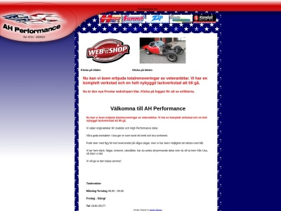 www.corvettespecialisten.com
