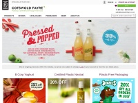 Cotswold-fayre.co Fast Coupon & Promo Codes