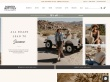 Up To 70% OFF On Clearance Items At Country Outfitter