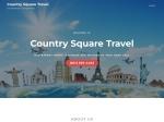 http://www.countrysquaretravel.com