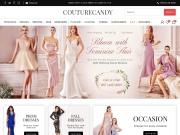 Couturecandy.com coupon code