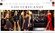 CoutureCandy thumbshot logo