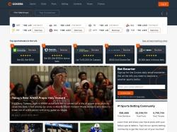 Today's NBA Basketball Previews, Scores and Matchups at