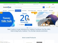 Covers&all Fast Coupon & Promo Codes