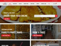 Cove Surf And Turf Fast Coupon & Promo Codes