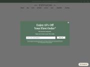 Coyuchi Coupon