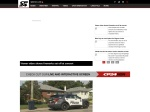 CP24   Weather - Toronto Weather