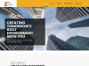 Facility Management Companies Singapore