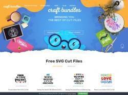 Craftbundles Promo Codes 2018