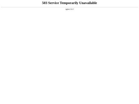 Site de la ville Cramoisy