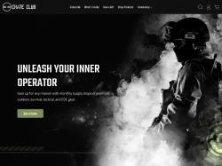 Crate Club, LLC