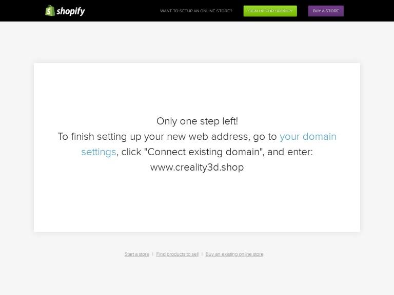 creality3d-office