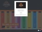 Cream Of Croydon