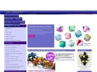Creative Beadcraft Fast Coupon & Promo Codes