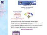 Creativeeducationalsystems Coupon Codes & Promo Codes