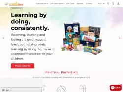 CreativKits