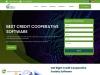 Credit Cooperative Society Software WebInfotech