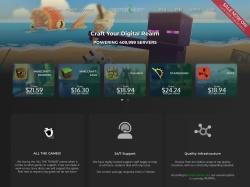 Creeperhost.net