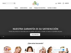 La Niquereña