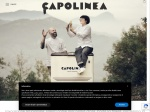 Capolinea – cremeria artigianale creativa