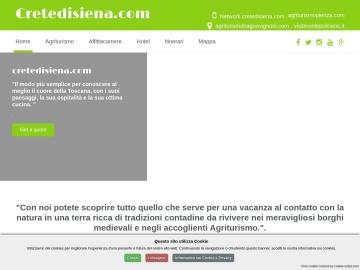 http://www.cretedisiena.com/