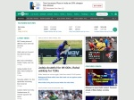 England vs Australia, 10th Match, Group A, ICC Champions