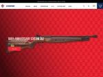 Crosman Corporation Promo Codes